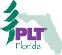 PLT logo_new_368_2592